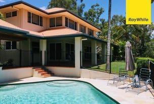 34 Parkwood Terrace, Cannonvale, Qld 4802