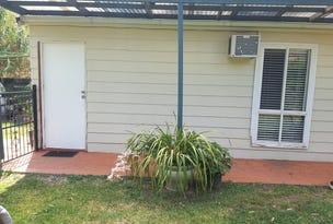 589A Freemans Drive, Cooranbong, NSW 2265