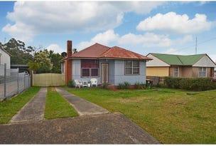 7 Leaney Avenue, Nowra, NSW 2541