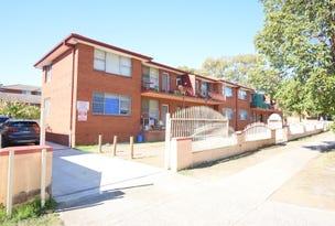 3/22 Hill Street, Cabramatta, NSW 2166