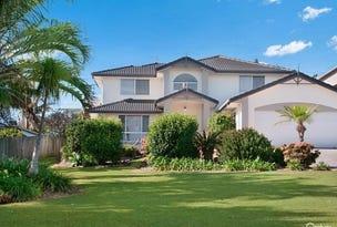 74 Headland Drive, Skennars Head, NSW 2478