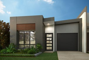 Lot 435  Adelaide cct, Caloundra West, Qld 4551