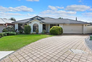 9 Creedon Close, Evanston Park, SA 5116