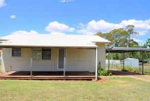6 Hospital  Street, Coolah, NSW 2843