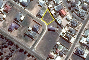 38 Stocker Street, Moonta Bay, SA 5558