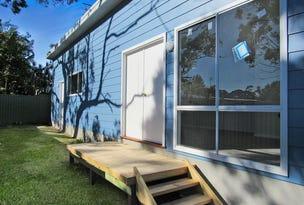 48a Wandewoi Avenue, San Remo, NSW 2262