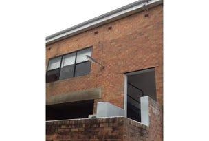 449A High Street, Maitland, NSW 2320
