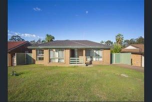 13 Stradbroke Ave, Metford, NSW 2323