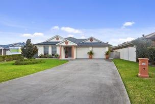 57 Rayleigh Drive, Worrigee, NSW 2540