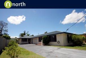 1 / 26 Riviera Avenue, Tweed Heads West, NSW 2485