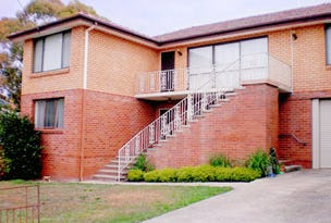 1/20 Cassidy Street, Queanbeyan, NSW 2620