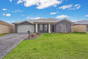70 Worrigee Road, Worrigee, NSW 2540