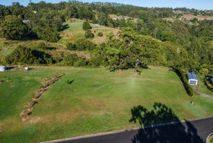 35 Lincoln Ave, McLeans Ridges, NSW 2480