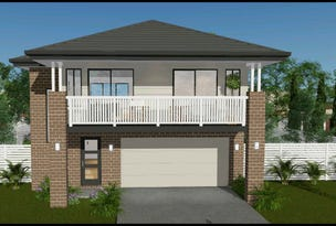 149 RYAN STREET, South Grafton, NSW 2460