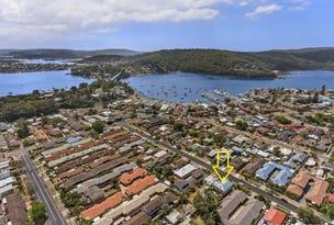 29 Murray St, Booker Bay, NSW 2257