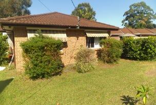 12 Gardenia Close, Narara, NSW 2250