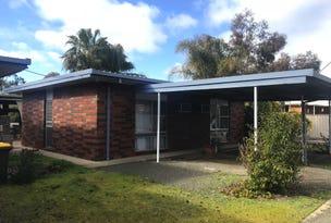 1-6/17 Calaway St, Tocumwal, NSW 2714