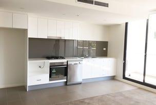 604/20 Kendall Street, Harris Park, NSW 2150