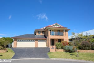 10 Wirrana Circuit, Forster, NSW 2428