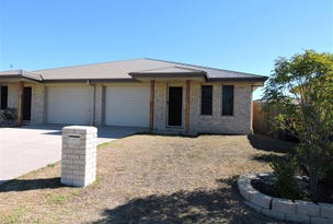 1/105 Tooth St, Rosenthal Heights, Qld 4370