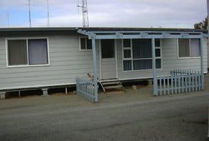6/436 Anzac Road, Port Pirie, SA 5540