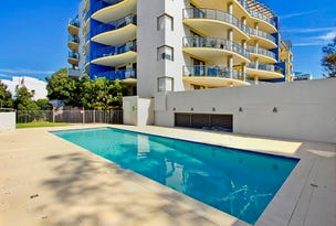 507/1-9 Torrens Avenue, The Entrance, NSW 2261