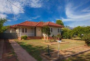 123 Warne Street, Wellington, NSW 2820