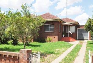 72 Main Street, Junee, NSW 2663