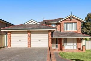 1 Clune Close, Casula, NSW 2170