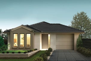 Lot 2/30 Ellen Street, Tea Tree Gully, SA 5091