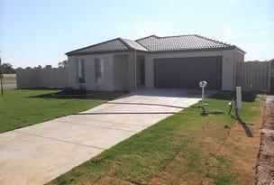 1 Chisnall Street, Corowa, NSW 2646