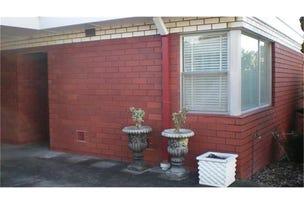 1/10 Abermere Avenue, Mount Stuart, Tas 7000