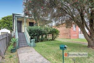 44 Bailey Street, Adamstown, NSW 2289