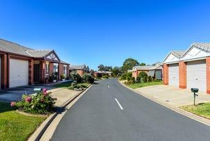 320/44 Dalman Parkway, Wagga Wagga, NSW 2650