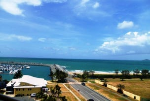 54/8 Breakwater Access Road, Mackay Harbour, Qld 4740