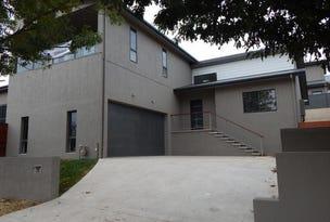 34 Creek Street, Cooma, NSW 2630