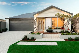 Lot 14 Cathedral Approach, Secret Harbour, WA 6173