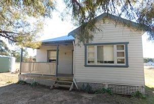 Lot 222 Timor Road, Coonabarabran, NSW 2357