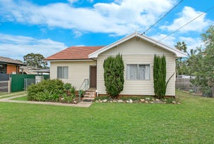 144 Jersey Road, Hebersham, NSW 2770