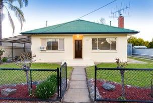 545 Comans Avenue, Lavington, NSW 2641