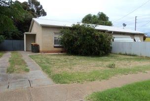 103 Willison Road, Elizabeth South, SA 5112
