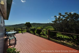 13 Berlin Road, Mount Berryman, Qld 4341