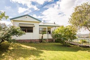 4 Cowper Street, Stroud, NSW 2425