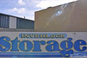 5 McIntosh Street, Inverloch, Vic 3996