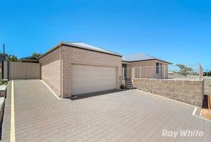 45 Eastern Road, Geraldton, WA 6530