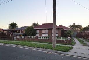 10 Tintern Drive, Springvale South, Vic 3172
