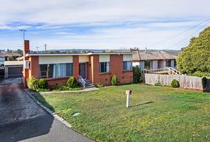 169 Outram Street, Summerhill, Tas 7250