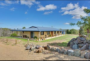 187  Spada Road, East Deep Creek, Qld 4570
