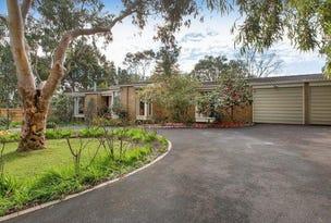 14 Nunga Court, Mount Eliza, Vic 3930