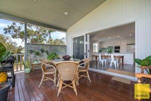 7 Greyhound Circle, Lockyer, WA 6330
